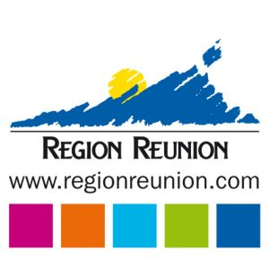 Logo_Region NEW